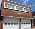 Image for Barton Hose Co. No.1