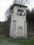 Image for Historic Transformer - Stipoklasy, Czech Republic