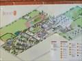 Image for Jesuit High School goes solar - Carmichael Sacramento Co CA