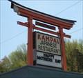 Image for Kampai - Vestal, NY