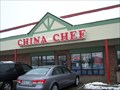 Image for China Chef - Washtenaw Avenue - Ypsilanti, Michigan