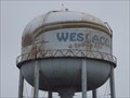 Image for Rainbow Water Tower  - Weslaco TX