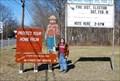 Image for Medford Farms Smokey - Medford Farms, NJ