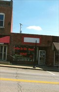 Image for Bessie Mae Shop - Downtown Troy Historic District - Troy, MO