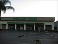 Image for Dollar Tree - State College - Fullerton, CA