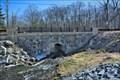 Image for Moshassuck River Bridge - Lincoln RI