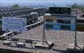 Image for Centrale solaire photovoltaïque - Lausanne, Switzerland