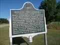 Image for Boley, Oklahoma