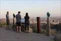 Image for Jerome Daniel/Hollywood Bowl Overlook -- Hollywood CA
