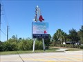 Image for JetBlue Park, Fort Myers, Lee County, Florida