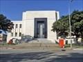 Image for (former) Masonic Lodge - Dallas Downtown Historic District (Boundary Increase) - Dallas, TX