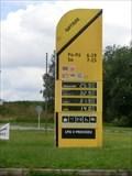Image for E85 Fuel Pump Gatrak - Brtnice, Czech Republic