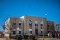 Image for Cedar County Courthouse – Stockton, Missouri