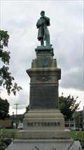 Image for Civil War Monument - Derby, Connecticut