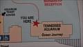 Image for Tennessee Aquarium Ocean Journey Exit