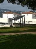 Image for Paneles en el Parque - Ourense, Galicia, España