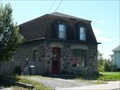 Image for Rubble Stone Cottage - Kenora ON
