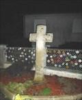 Image for Croix de Compostelle - Sorigny, Centre, France