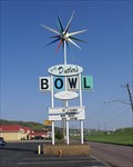 Image for Jerry Dutler's Bowl - Mankato, MN