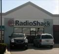 Image for Radio Shack North Orem - Orem, Utah