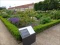 Image for Rosenborg Castle Gardens - Copenhagen, Denmark