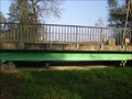 Image for Pont tournant de Torxé