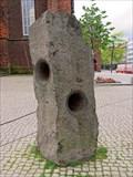 Image for Das Summloch — Bremerhaven, Germany