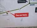 Image for You Are Here - Moura, QLD