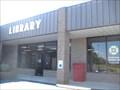 Image for Piedmont Library - Piedmont, SC