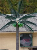 Image for The Palms - Conneaut Lake, PA