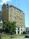 Image for Barbara Apartments, Detroit, Michigan