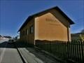 Image for Kingdom Hall of Jehovah's Witnesses - Veselí nad Lužnicí, Czech Republic