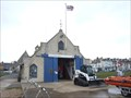 Image for Walmer Lifeboat Station