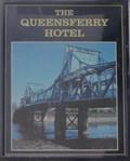 Image for Queensferry Hotel - Garden City, UK