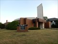 Image for Temple Baptist Church - Swan River, Manitoba
