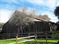 Image for Garland Ranch barn - Carmel, California