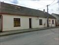 Image for Dolní Vestonice - 691 29, Dolní Vestonice, Czech Republic