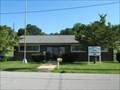Image for Bloomingdale Library - Kingsport, TN