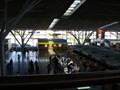 Image for Flughafen Stuttgart, BaWü, Germany