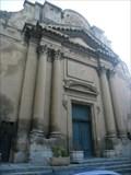 Image for Chapelle de la Charité - Arles, France