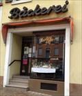 Image for Bäckerei Höchemer - Speyer, Germany