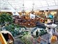 Image for West Edmonton Mall - Edmonton, Alberta