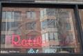 Image for The Original Rattlesnake - Boston, MA