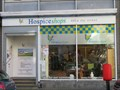 Image for Hospiceshops Isle of Man, 83 Parliament Street, Ramsey, Isle of Man