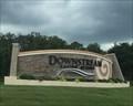 Image for Downstream Casino Resort - Quapaw, OK