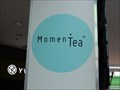 Image for MomentTea - Angers,France