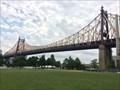 Image for Queensboro Bridge - New York, NY