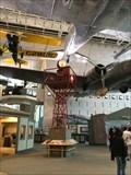 Image for Air Route Beacon - Washington, DC