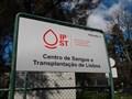 Image for Centro de Sangue e da Transplantação de Lisboa - Lisboa, Portugal