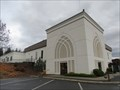 Image for Grace Evangelical Free Church - Colville, Washington